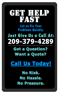 Lodi Pest Solutions